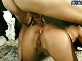 Collection of porn jerk off too - Collection of porn scenes from vhs cassette 2
