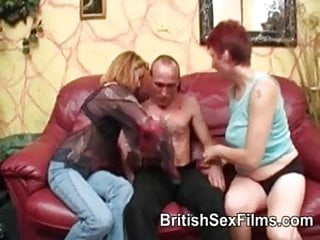 Amature pale women for sex Couple with a taller pale redhead for sex