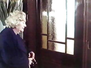 Movie granny sex Oma Granny