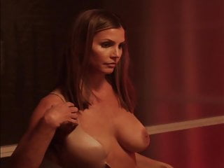 Carpenter charisma sexy - Charisma carpenter