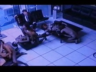 Vintage celebrity sex clips - Chloe des lysses- reves de cuir 2 clipgr-2