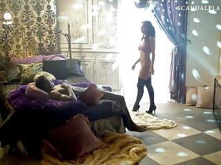 Watch zane sex chronicles Liana mendoza - zanes sex chronicles scene 2