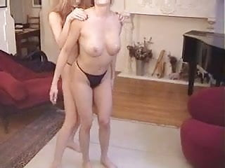 Lesbian humping gallery Lesbians dry humping. one more