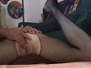Private Mature Masturbation