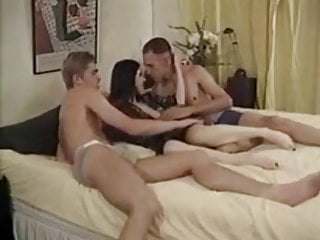 Free mmf bisexual pic Mmf bisexual threesome 52