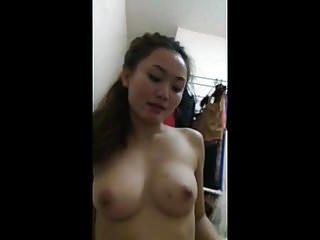 Hot malaysian sex
