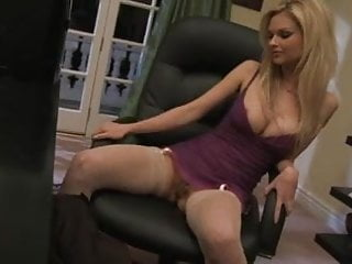 Gay teen blonde Busty sweet teen blonde gets hard anal fucked