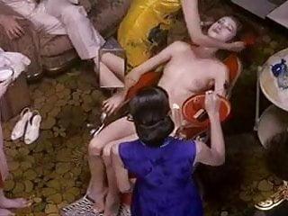 Isabelle lucas nude Isabelle illiers last nude scene
