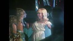 Disco Lady (1978)