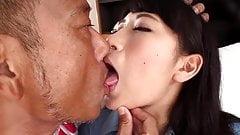 Hikaru Tsukimura :: Crush Undeveloped Me By The Orgasms 1