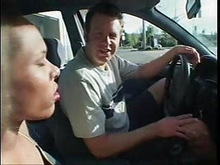 Escort girl black Black girl in shine yelow pvc mini dress, fuck with a man