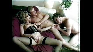 MT Bi Sex Mania Vol 1 Scene 7