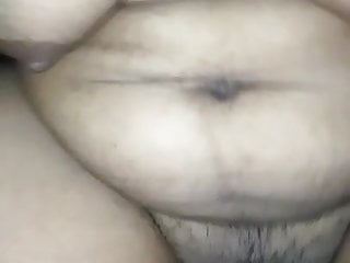 My wife pussy hole stink My wife pussy hole ride 007