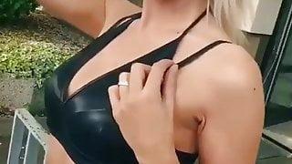Sexy #01