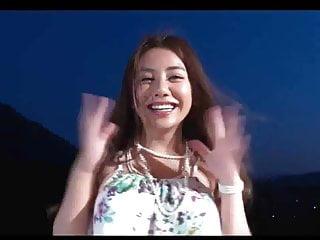 Matsumoto fucks hitsugaya with strapon Mei matsumoto - pretty japanese girl