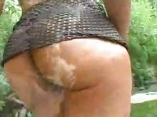 Mr Marcus In Brazil Free Xxx In Youtube Porn Video 58