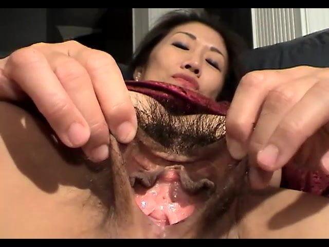 XXX Sex Images Beautiful girl masturbating