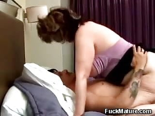 Free erotic stories nifty Nifty mature fucked