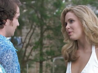 Gay hewitt hutchison kansas - Anna hutchison - underbelly: a tale of two cities 08