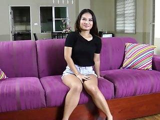 Thai hidden sex video Young thai girls first sex video