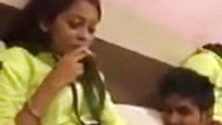 Roll no 27 sujata senapati viral video
