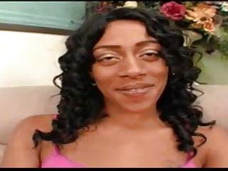 Kandi licks ms juicy Ms juicy in her prime