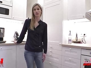 Men jerk off photos videos Melanieschweiger do men jerk off to porn every day