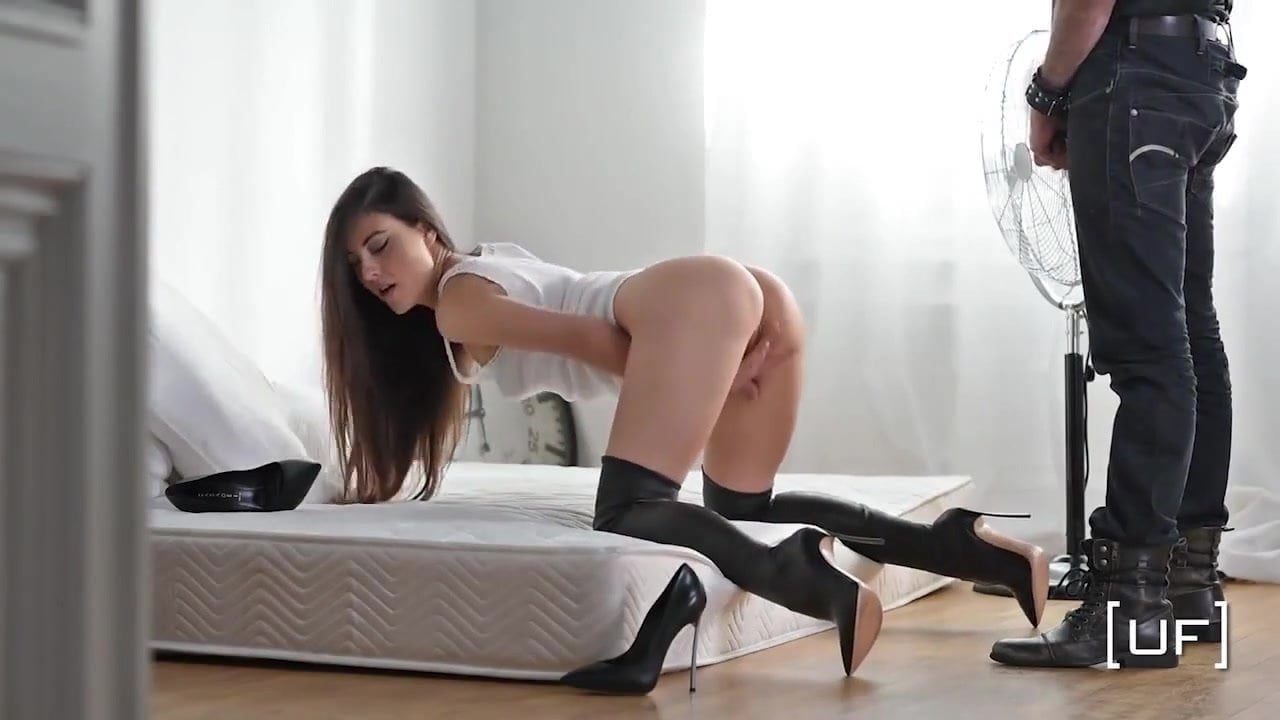 Anal lorena garcia New Lorena