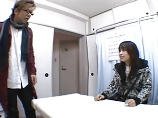 Almere sex massage Japanese sex massage