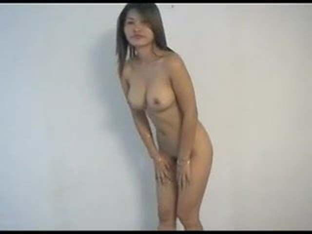 You tube nude xxx thai