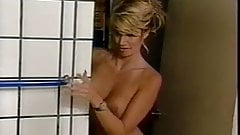 Studio Sex 1989 lez scene
