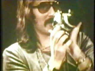 Vintage 1970s - Vintage - 1970s 8mm film anal
