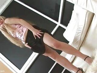 Teen hairy nudes Amateur panties upskirt non nude