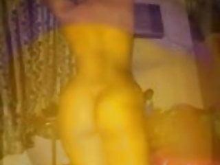 Bisexual wife pics Edisi pic istri