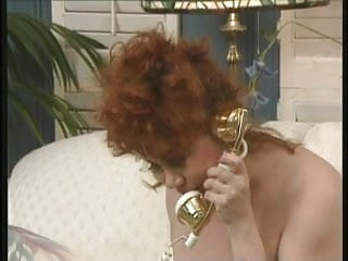 Vintage chenille beadspread - Legendary mature big tit queen kitten natividad gets anal