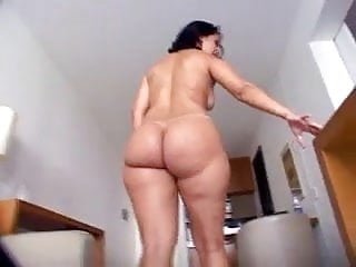Butt licking anal whores 16 Walking butt compilation - part 16
