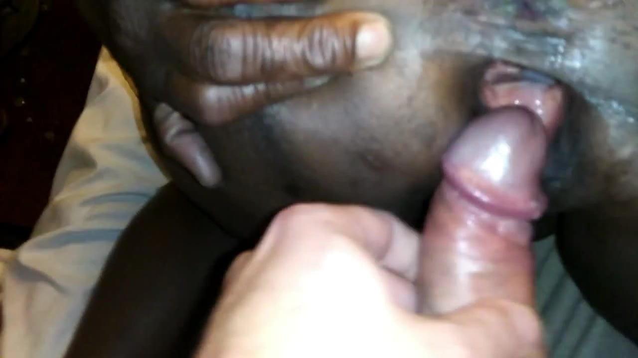 Best Amateur Fuck Orgasm