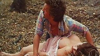 Pretty Peaches (1978)