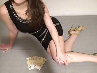 Wi wheaton nude Stilvoll91 - unfassbar - eine frau und geld im bett - was wi