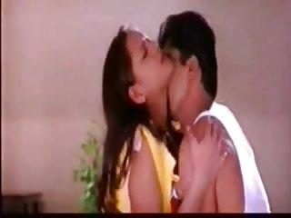Tamil sex blogs Indian tamil sex