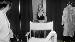 Madonna - Madonna Truth or Dare