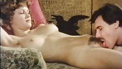 Ein fleissiger Pinsel (1978)