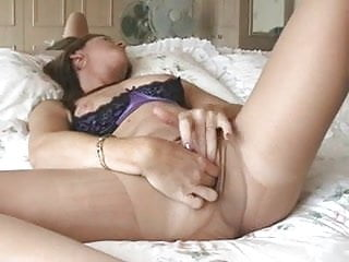 pussy squirt gif