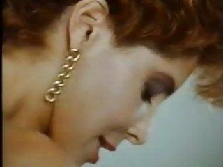 Millie perkins nude Milly dabbraccio