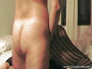 Sex italy Tight anal sex from italy