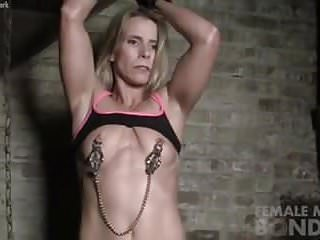 Do bottom braces hurt - Claire nipple clamps hurt or do they