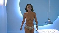 Bianca Haase - Hot Tub Time Machine 2 - 2015 - 2B