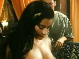 Marco polo adult movie Julia chanel - marco polo 1995