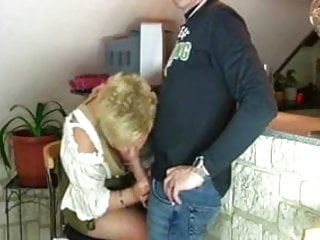 Video lone doll linda getting fucked Lonely milf gets fucked hard by stranger