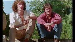 Les Grande Vicelardes (1979)
